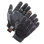5.11 Tactical Station Grip Gloves 2X-Large