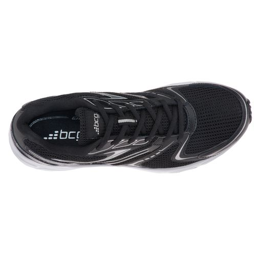 BCG Men's Pursue Running Shoes - view number 5