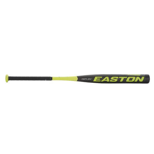 EASTON® Reflex Slow-Pitch Softball Bat