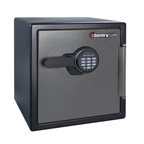 Sentry®Safe Electronic Fire-Safe®