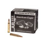 Federal® American Eagle .223 Remington 55-Grain Centerfire Ammunition - view number 1
