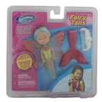 SwimWays Fairy Tails Doll