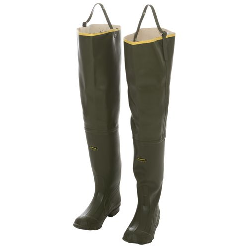 LaCrosse® Men's Marsh™ Hip Waders