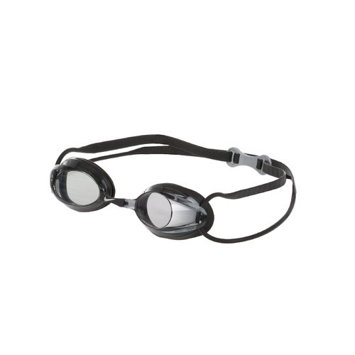 Nike Adults' Remora Swim Goggles - view number 1