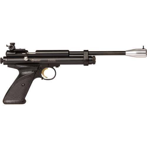 Crosman 2300S Air Pistol - view number 1