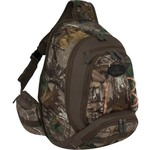 Game Winner® Extra-Large Sling Pack