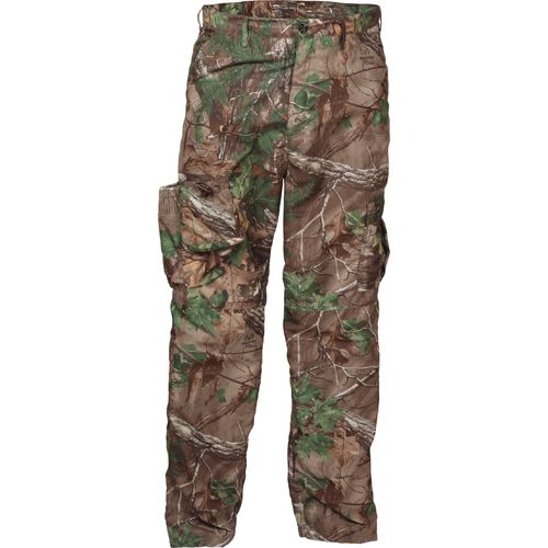Ol  Tom  Men s Duralite Technical Turkey Pant