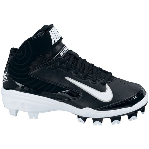 Image for Nike Youth Huarache Strike Baseball Cleats from Academy