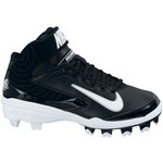 Nike Youth Huarache Strike Baseball Cleats
