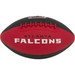 Jarden Sports Licensing NFL Hail Mary Youth Football