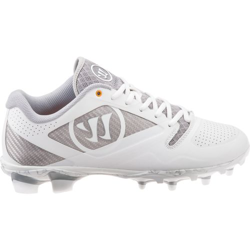 Warrior™ Men's Gospel Lacrosse Cleats
