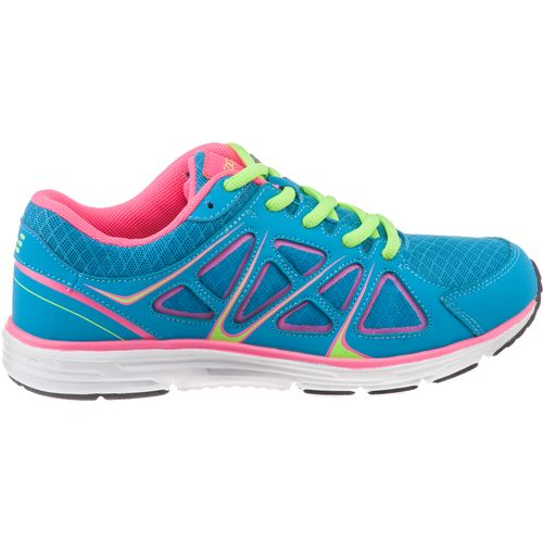 Image for BCG™ Women's Fluid Trainer 2 Training Shoes from Academy