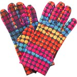 Seirus Women's Dynamax Glove Liners