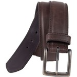 Magellan Sportswear® Men's Belt