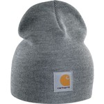 Color_Heather Grey