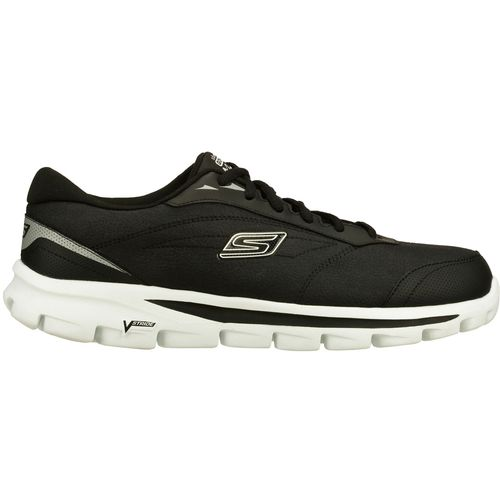 SKECHERS Men s GO Walk Move Walking Shoes