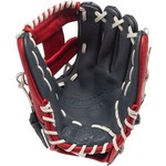 Rawlings® Adults' Gamer XLE 11.75