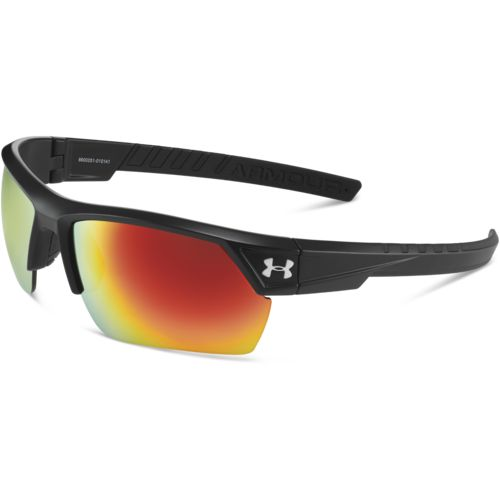 Under Armour® Adults' Igniter 2.0 Sunglasses