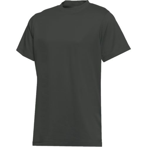 BCG Boys' Solid Tech T-shirt - view number 1