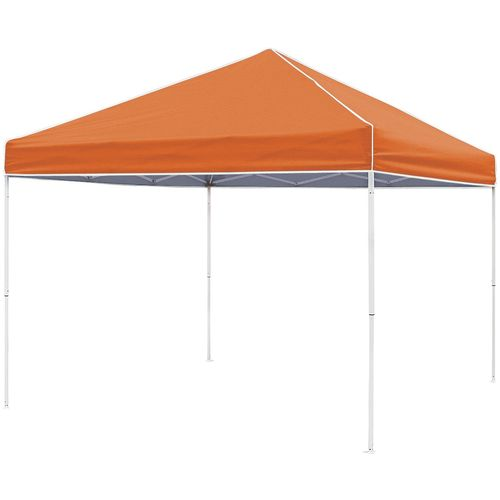 Display product reviews for Z-Shade Everest 10' x 10' Pop-Up Canopy