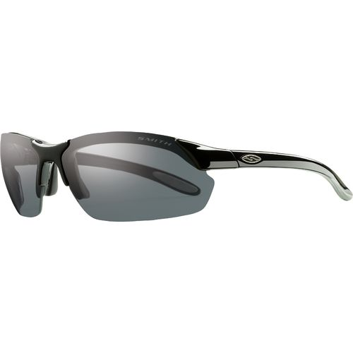 Smith Optics Adults' Parallel Max Sunglasses