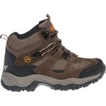 Magellan Outdoors™ Kids' Venture Hiking Boots