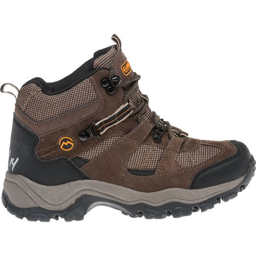 Magellan Outdoors Boys' Venture Hikers