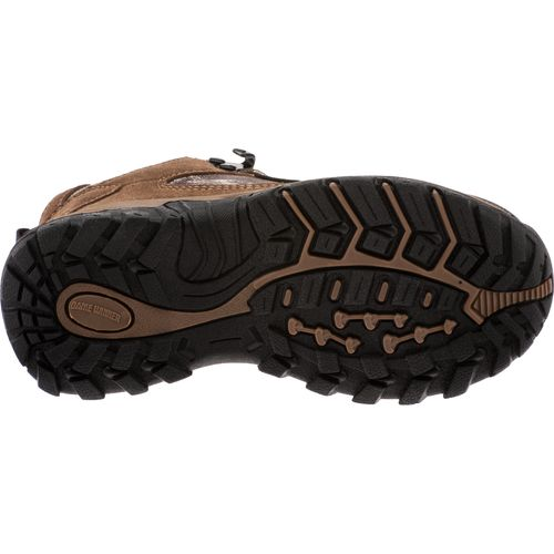 Game Winner® Youth Run N' Gun Hunting Shoes - view number 5