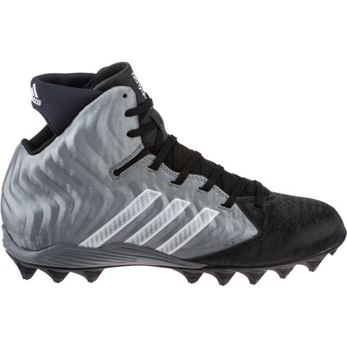 adidas Men s Filthyquick MD Football Cleats