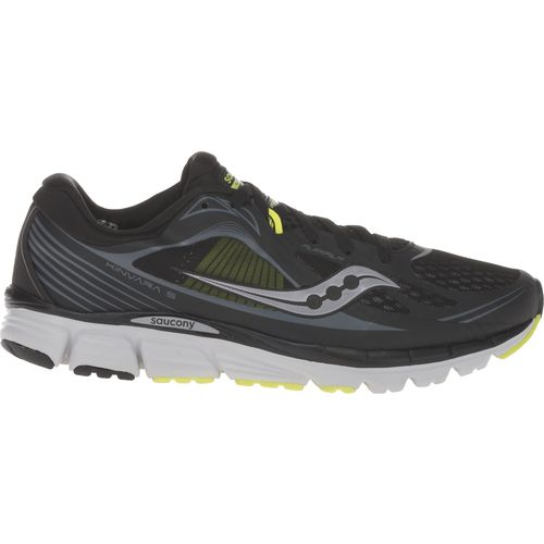 Saucony Men s Kinvara 5 Running Shoes