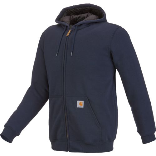 Display product reviews for Carhartt Men's 3-Season Midweight Sweatshirt