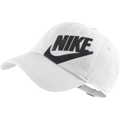 Image for Nike Women's Futura Heritage 86 Cap from Academy