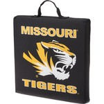 Logo Chair University of Missouri Seat Cushion