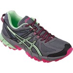 ASICS® Women's GEL-Sonoma™ Running Shoes