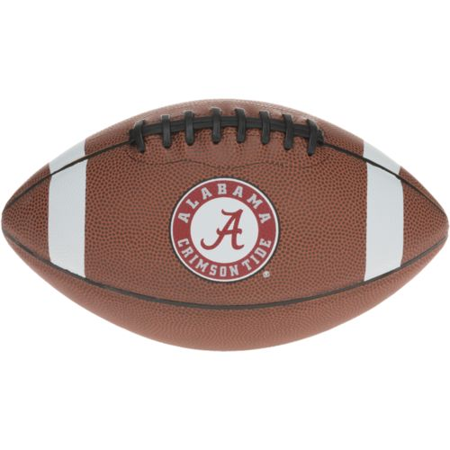 Rawlings University of Alabama RZ-3 Pee-Wee Football