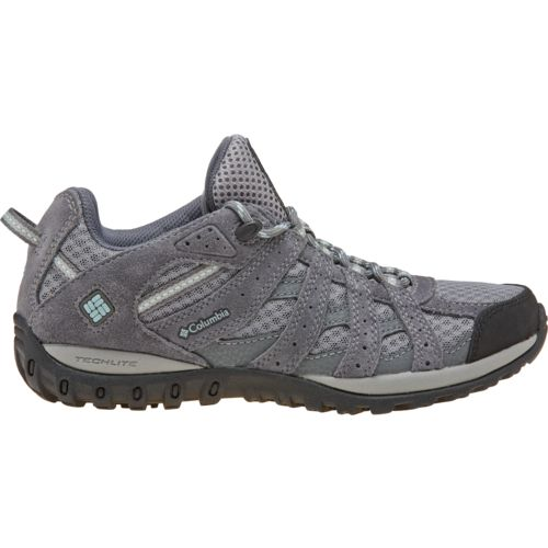 Columbia Sportswear Women's Redmond Hiking Shoes