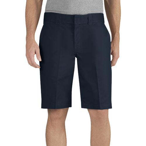 Dickies Men's 11' Relaxed Fit Work Short