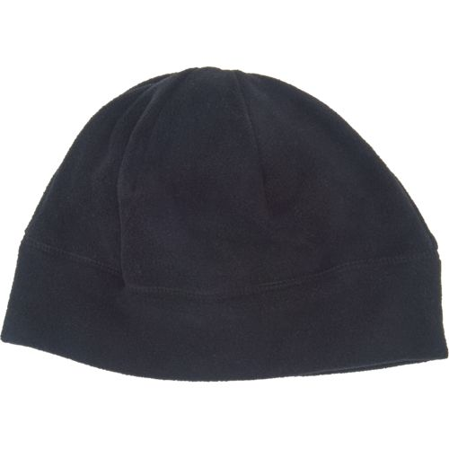 Magellan Outdoors™ Women's Stretch Fleece Beanie