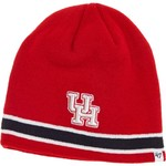 '47 Men's University of Houston Super Pipe Beanie