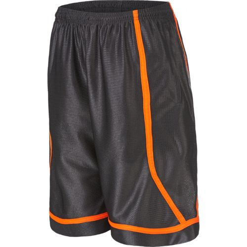 Image for BCG™ Boys' Taped Basketball Short from Academy