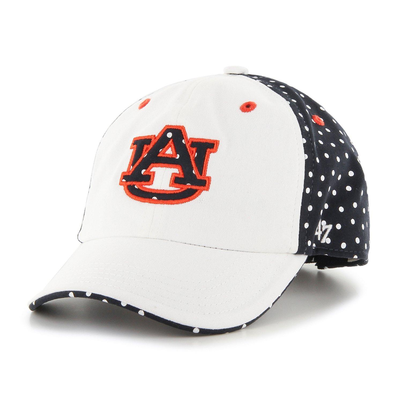 '47 Kids' Auburn University Jitterbug Cap