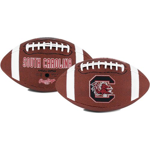 Rawlings University of South Carolina Game Time Football