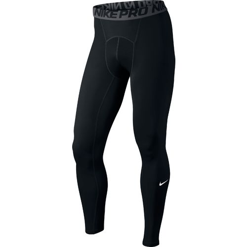 Nike Men's Hypercool Compression Tight
