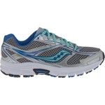 Saucony Women's Cohesion 8 Running Shoes