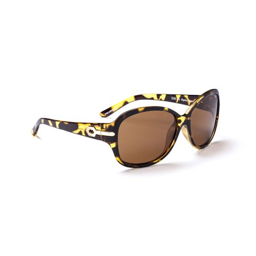 Optic Nerve Women's ONE Jezebel Sunglasses