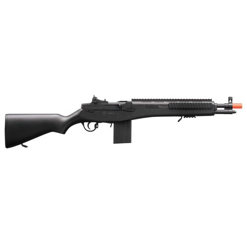 Crosman M14 Carbine 6mm Caliber Airsoft Rifle - view number 2