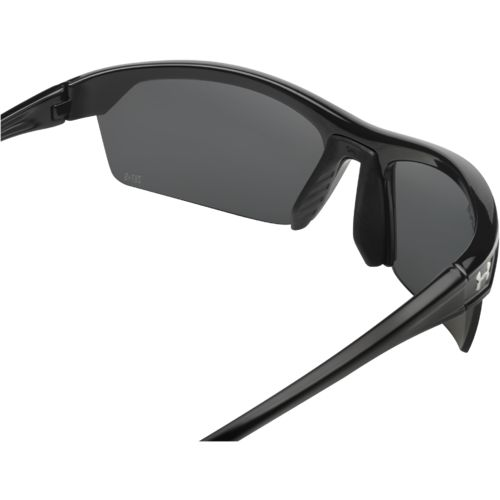 Under Armour Zone 2.0 Polarized Sunglasses - view number 4