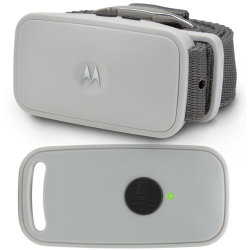 Motorola Shock-Free Remote Training System