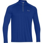 Under Armour® Men's UA Tech™ 1/4 Zip T-shirt