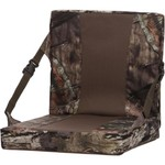 Game Winner® Mossy Oak Infinity® Extra-Large Folding Seat Cushion - view number 2